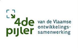 Afbeeldingsresultaat voor 4de pijler logo
